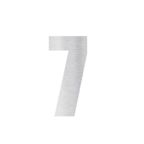 imp 7