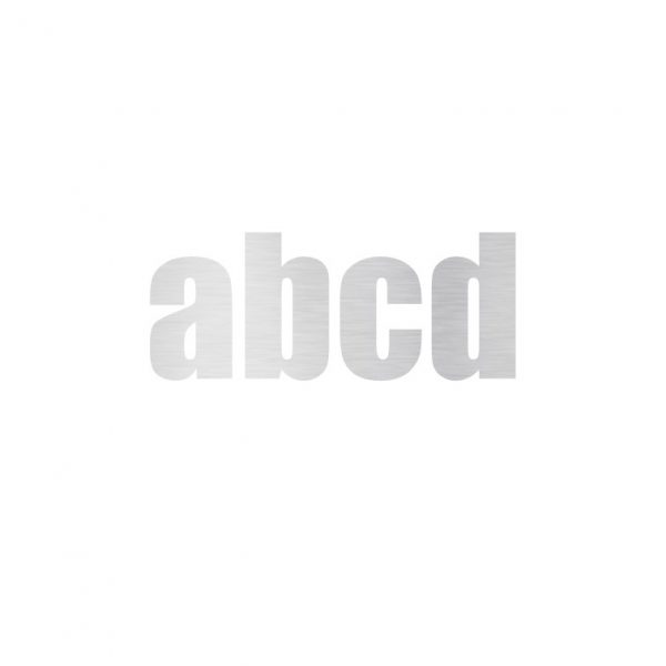 imp abcd