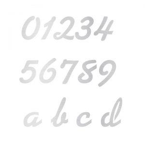 Laser Script