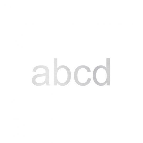 Aabcd