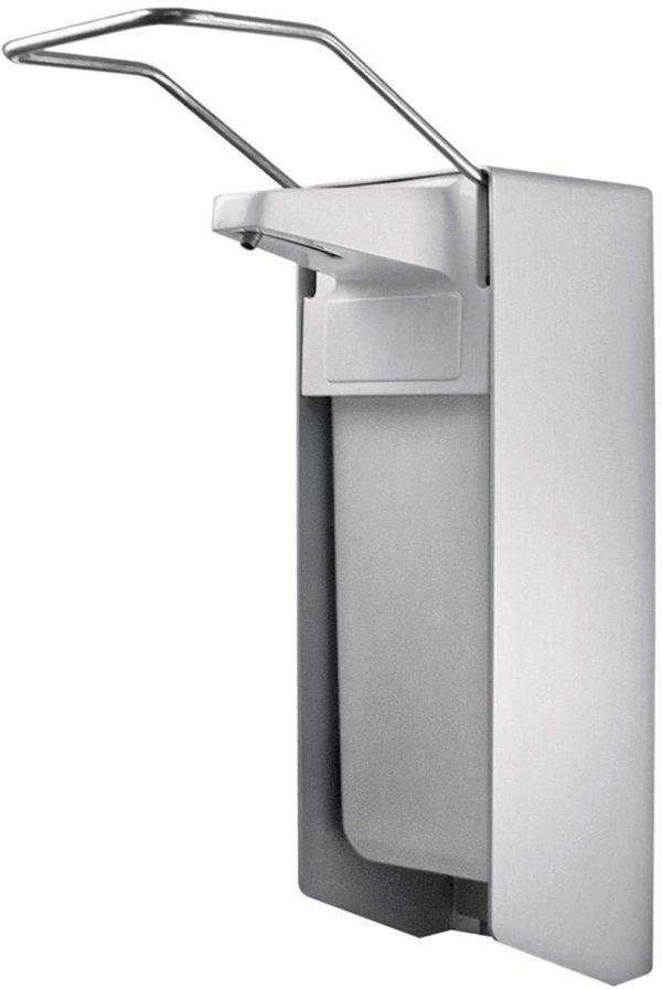 dispenser-1000ml