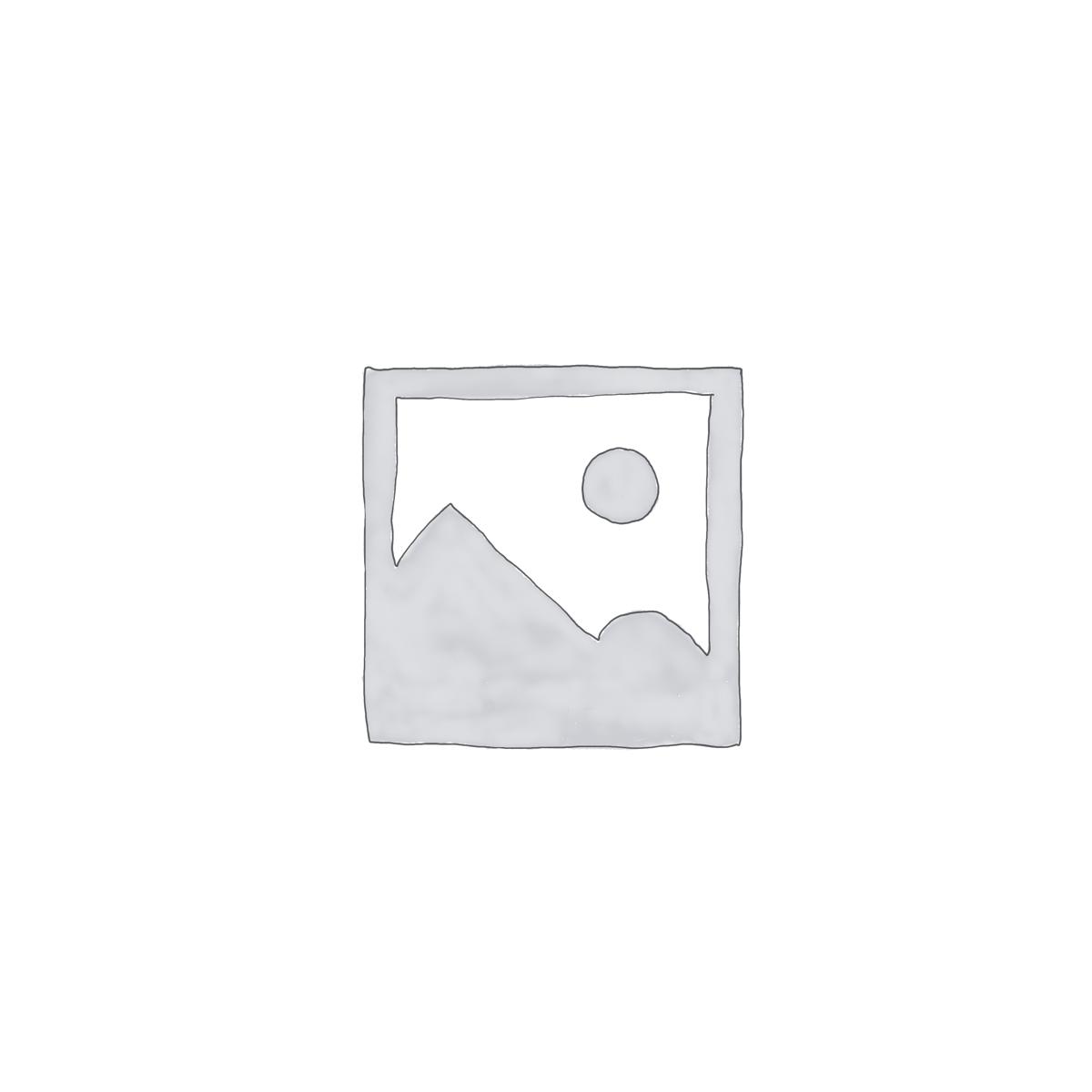 Aluminium platen (1050)